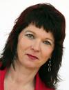 <b>Annette Jordan</b> - jordan